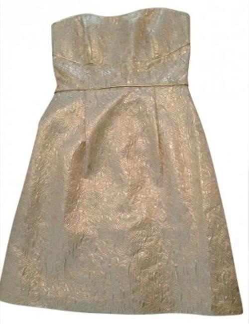 Preload https://item2.tradesy.com/images/max-and-cleo-gold-above-knee-cocktail-dress-size-4-s-171826-0-0.jpg?width=400&height=650
