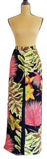 Preload https://img-static.tradesy.com/item/17182663/cache-multicolored-floral-fly-away-palazzo-wide-leg-pants-size-4-s-27-0-1-650-650.jpg