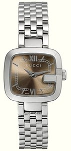 Gucci NEW in box Gucci Women's Watch