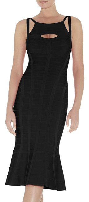 Preload https://img-static.tradesy.com/item/17188243/herve-leger-lorin-cutout-bandage-mid-length-cocktail-dress-size-8-m-0-2-650-650.jpg