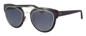 Dior Nwt Dior Chromic