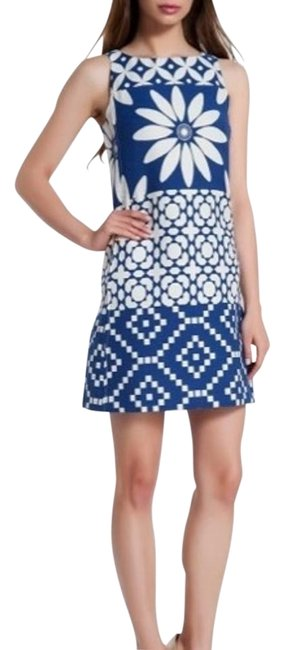 Preload https://img-static.tradesy.com/item/17192089/desigual-new-runway-perfectly-imperfect-above-knee-short-casual-dress-size-2-xs-0-2-650-650.jpg