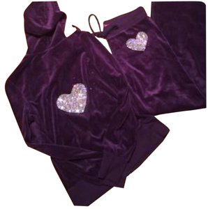 Twisted Heart Twistes Heart Suit