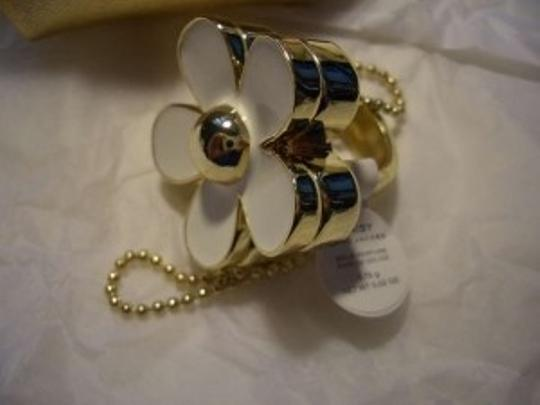 Marc Jacobs Marc Jacobs Solid Perfume Daisy Ring