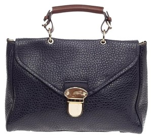 Blue Mulberry Bags - Up to 90% off at Tradesy fadded057d3fa