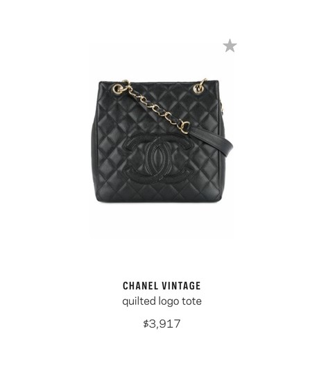 Chanel Timeless Rare New Classic Shoulder Bag Image 3