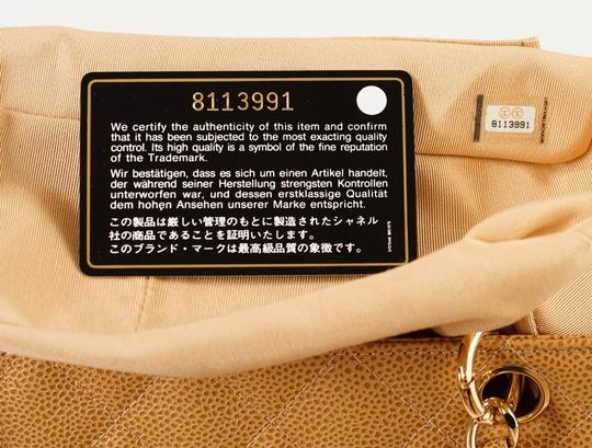 Chanel Timeless Rare New Classic Shoulder Bag Image 6