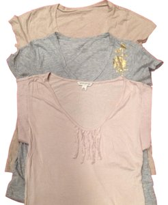 Banana Republic T Shirt
