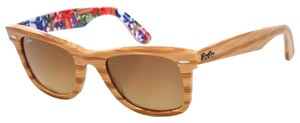 Ray-Ban special series #11