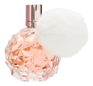 Ariana Grande Ariana Grande - Ari - Eau de Parfum Spray 3.4oz/100ml for Women
