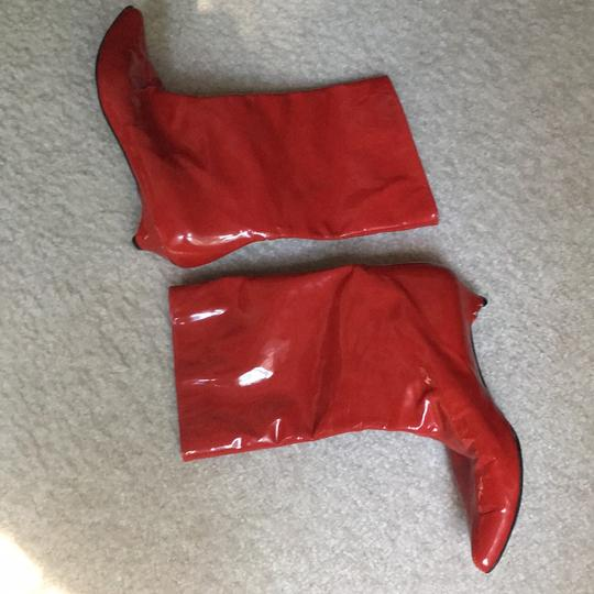 Marc Jacobs Boots Image 9