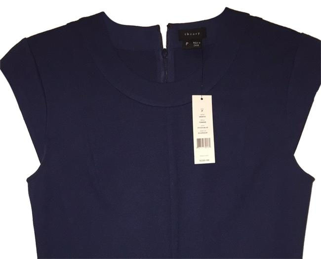 Preload https://item2.tradesy.com/images/theory-navy-orinth-blouse-size-0-xs-1719596-0-0.jpg?width=400&height=650