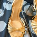 ALDO Golds and nudes Formal Image 3