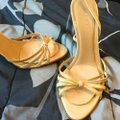 ALDO Golds and nudes Formal Image 5