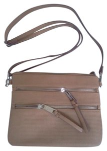 Jessica Simpson Clara Cross Body Bag