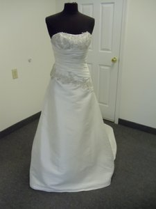 EnVogue Bridal 3925 Wedding Dress