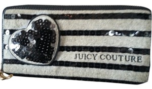 Juicy Couture Baguette