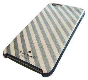Kate Spade New! Kate spade hybrid shell case for i phone 6 plus/ 6s plus