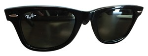 Ray-Ban RAY-BAN SunGlasses RB2140 901 50-22 ($205 value)