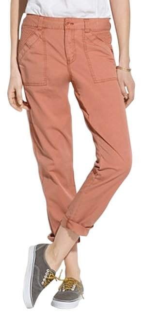 Preload https://item5.tradesy.com/images/madewell-campstitch-slouch-fatigues-capris-size-2-xs-26-1719799-0-0.jpg?width=400&height=650