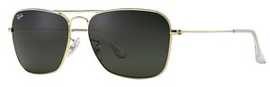 Ray-Ban BRAND NEW!!! RAY-BAN SunGlasses RB3136 001 55-15 ($180 value) Free Shipping