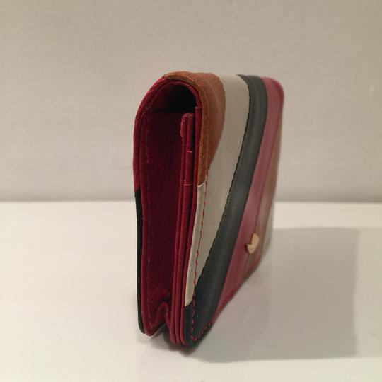Other Card Case Image 1