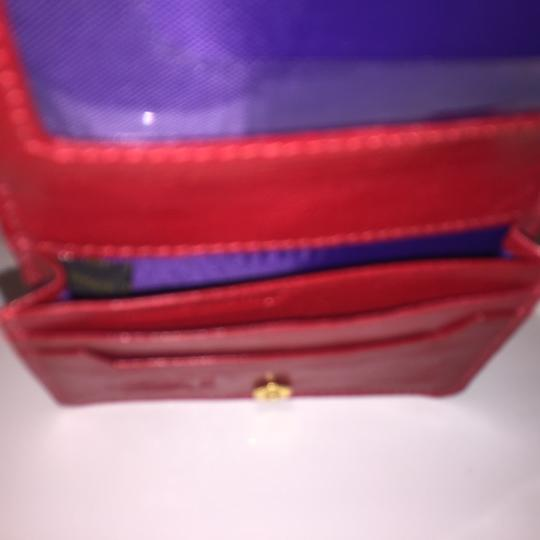 Other Card Case Image 10