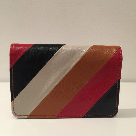 Other Card Case Image 2