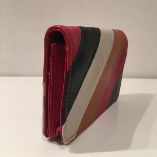 Other Card Case Image 3