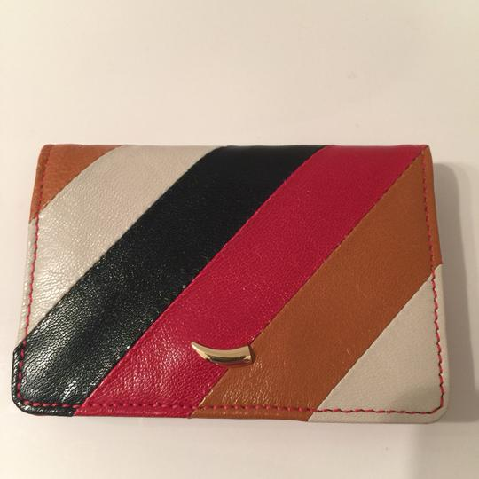 Other Card Case Image 4