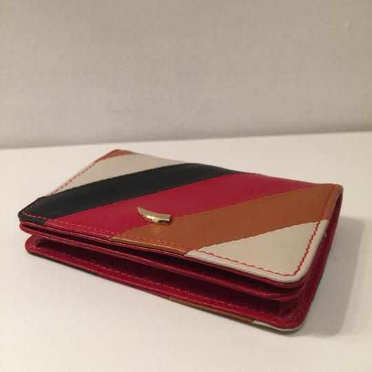 Other Card Case Image 5