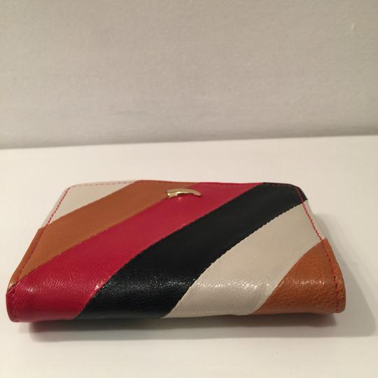 Other Card Case Image 6