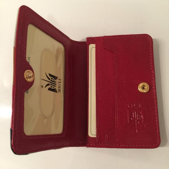 Other Card Case Image 7