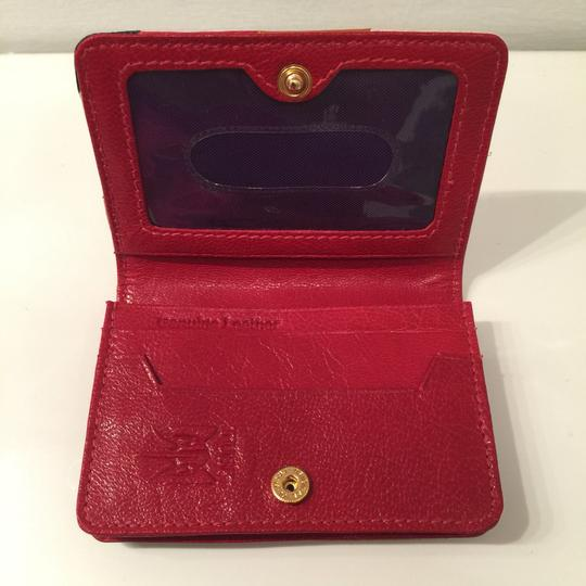 Other Card Case Image 8