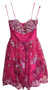 Jovani Go Out Dress