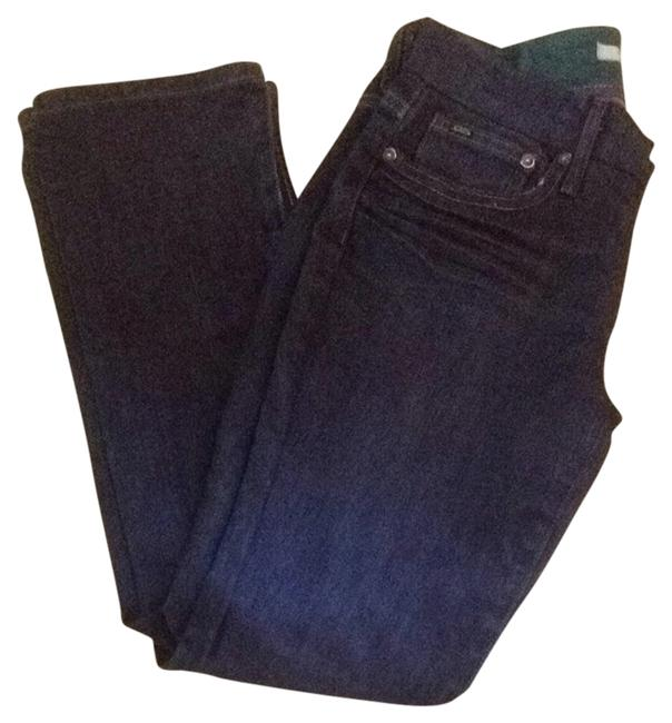 Preload https://item1.tradesy.com/images/joes-jeans-relaxed-fit-jeans-washlook-1720025-0-0.jpg?width=400&height=650