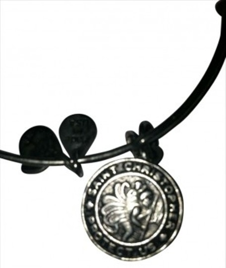 Preload https://item4.tradesy.com/images/alex-and-ani-silver-st-christopher-bracelet-172023-0-0.jpg?width=440&height=440