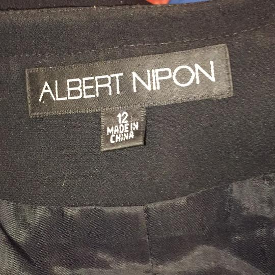 70%OFF Albert Nipon Albert Nipon - 65% Off Retail