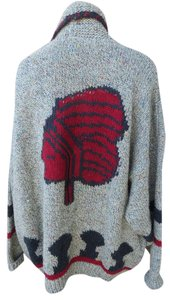 Jeff Sayre Sweater