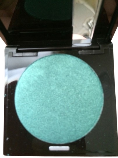 Make up forever Eye shadow