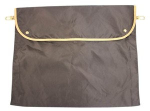 Louis Vuitton Garment Bag Accessory LVTY195