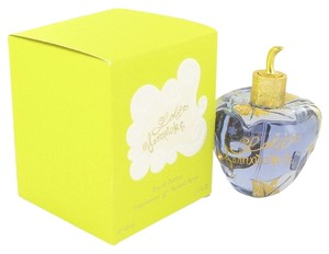 Lolita Lempicka Lolita Lempicka By Lolita Lempicka Eau De Parfum Spray 3.4 Oz/100ml for women. *Brand New*