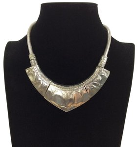 Other Tribal necklace