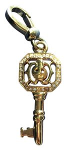 Juicy Couture Juicy couture key charm