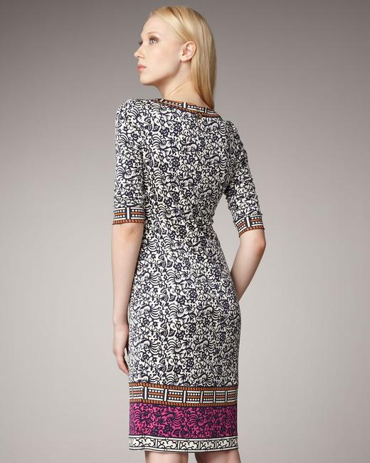 Tory Burch short dress on Tradesy Image 2