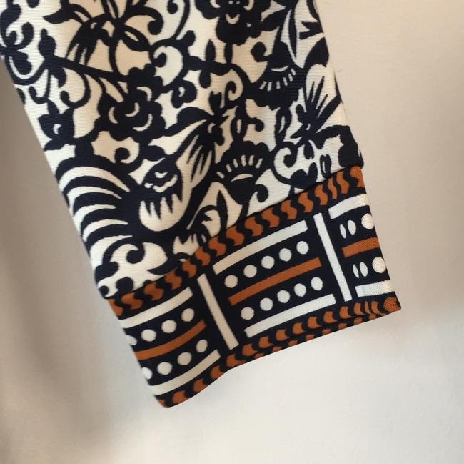Tory Burch short dress on Tradesy Image 6
