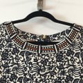 Tory Burch short dress on Tradesy Image 7