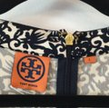 Tory Burch short dress on Tradesy Image 8