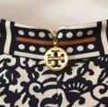 Tory Burch short dress on Tradesy Image 9