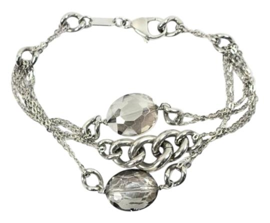 Preload https://img-static.tradesy.com/item/17207608/silver-necklace-84misa701-bracelet-0-4-540-540.jpg